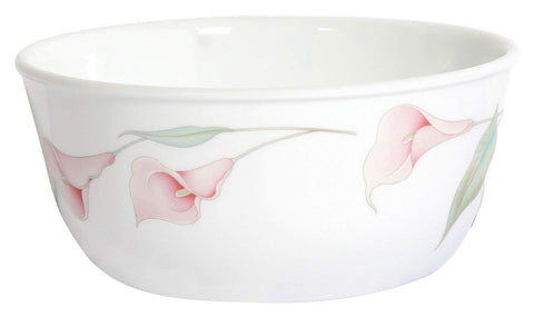 TAZ V1187 Aluminium Heart Mould (Set of 3) - Poppat jamals
