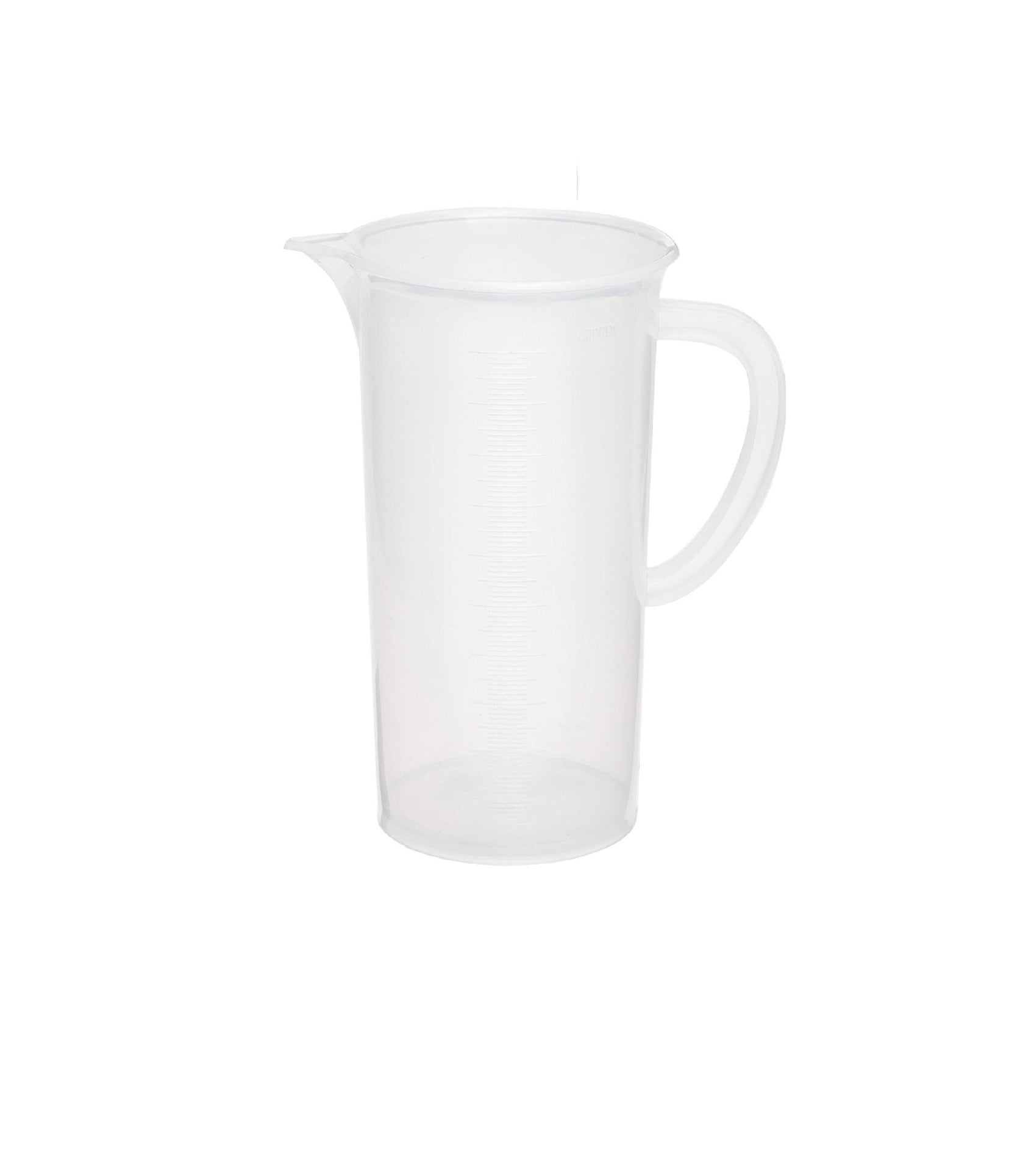 AA MEASURING JUG 500ML