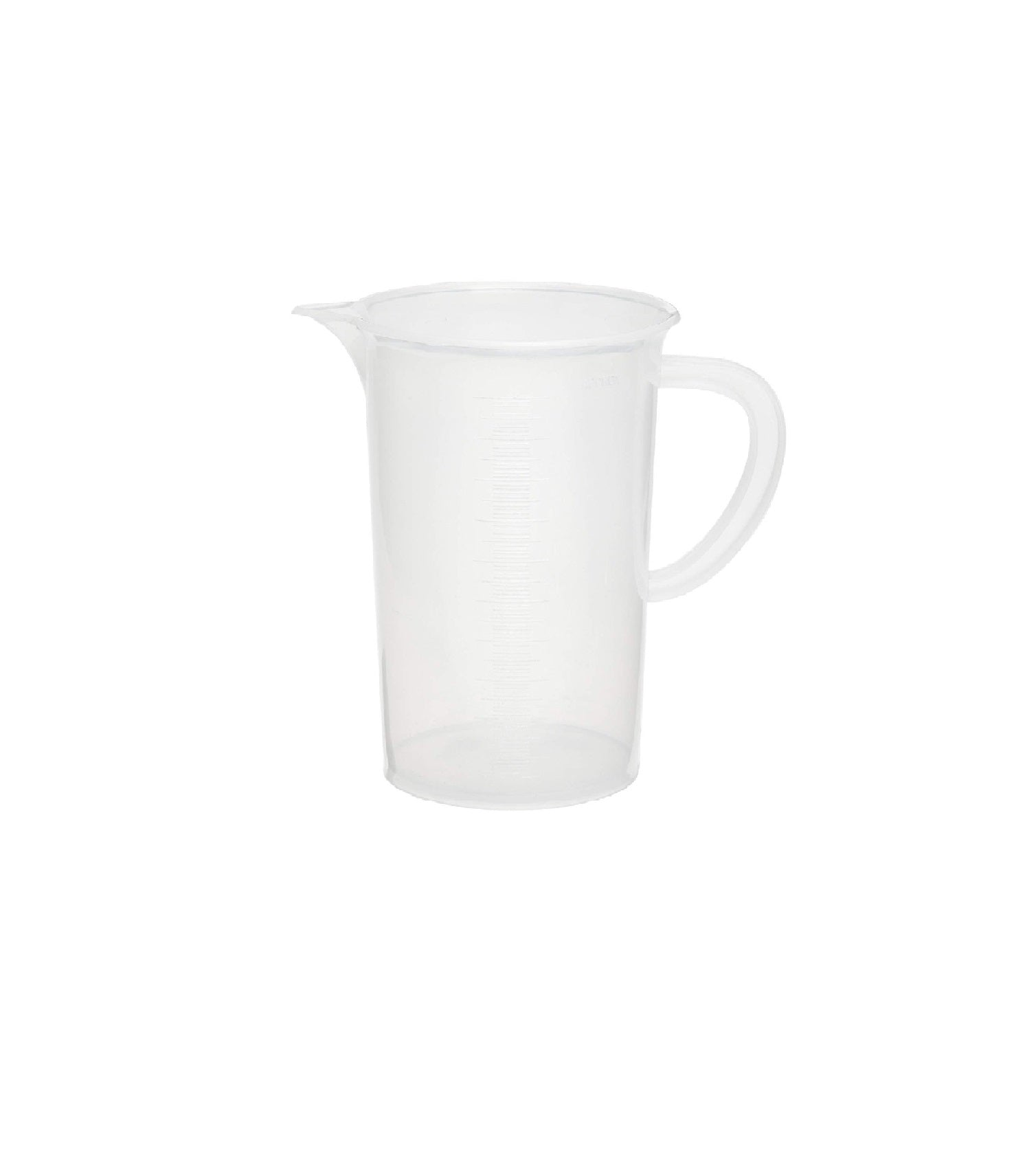 AA MEASURING JUG 250ML