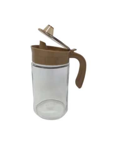 DELI HYH65- 36-600ML OIL CAN