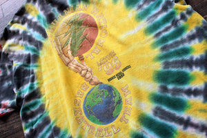 "1996 Grateful Dead ""Team Lithuania"""