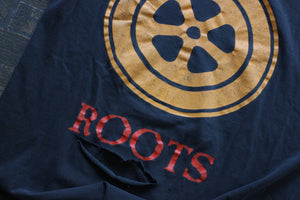 "1996 Septulura ""Roots"""