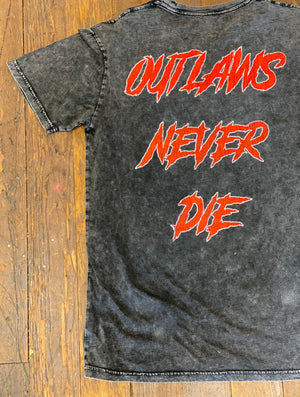 Electric Outlaw T-Shirt