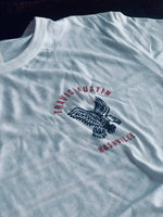 """Music City Outlaws"" Tee"