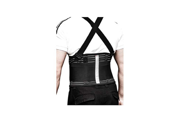 3M Back Support Belt