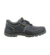 Bestwe Safety Jogger tauira