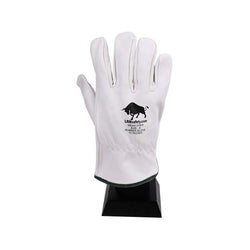 LRM Multipurpose Gloves, 10 Inches
