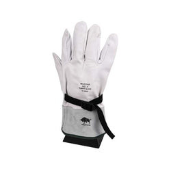 LRM Multipurpose Gloves, 12 Inches