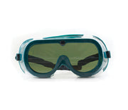 LRM version 1306 Safety Glasses