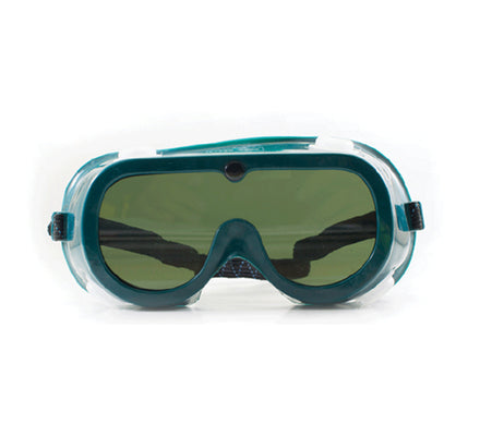 Versi LRM 1306 Safety Glasses