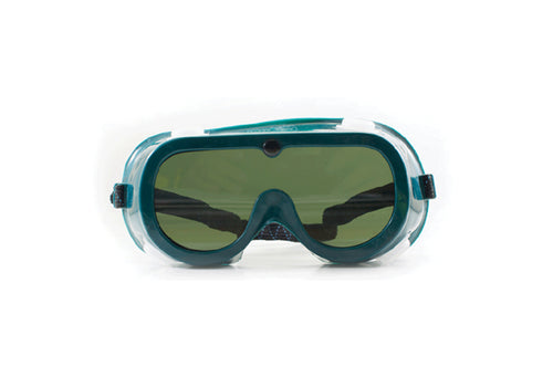 LRM Model 1306 Safety Eyewear