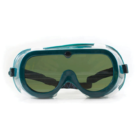 LRM putanga 1306 Safety Glasses