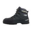 Safety Jogger Premium