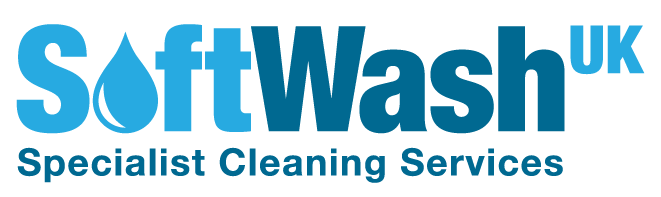 SoftWash UK Ltd