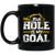 Your Hole Is My Goal v3