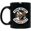 Sons of Dirt Mugs