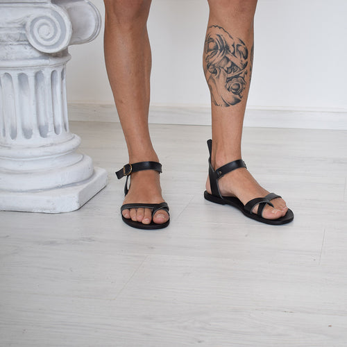 Helios Men Sandals
