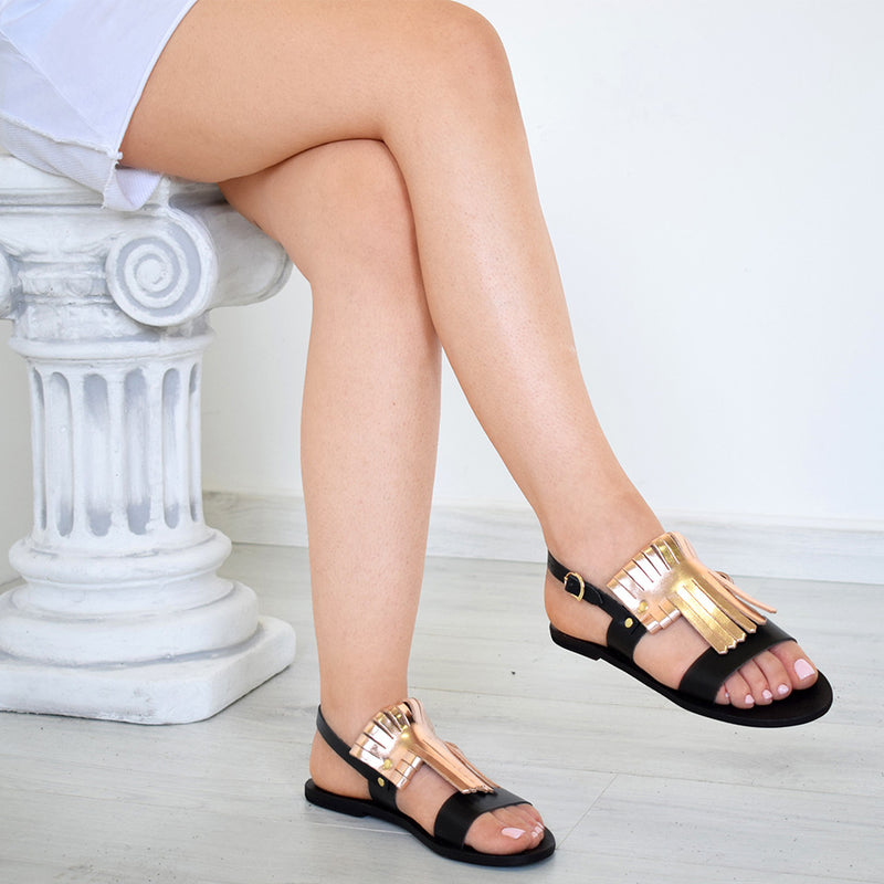 Narkissa Women Sandals