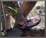 Andros Men Barefoot Sandals