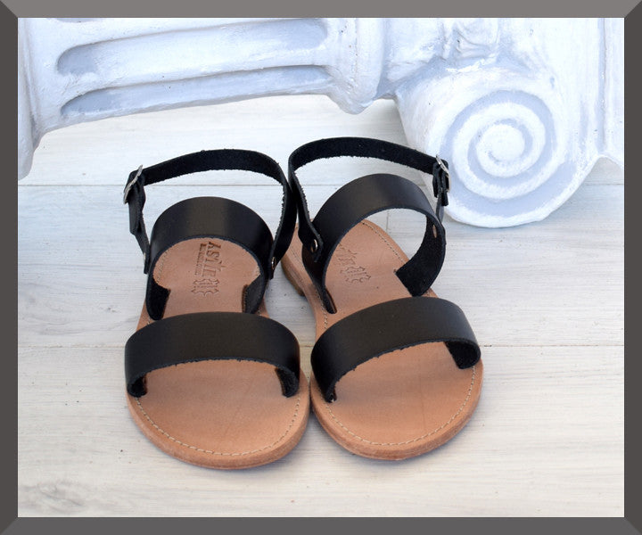 Artemis Women Sandals