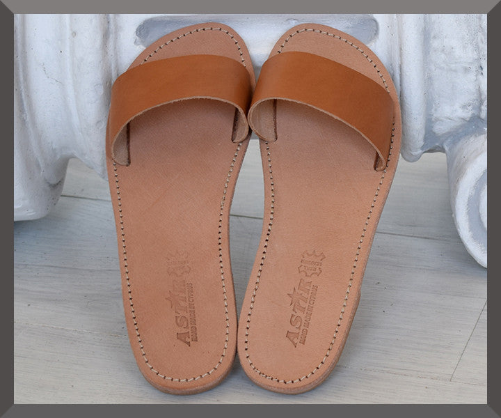 Halki Women Sandals - Astir Shoe Factory
