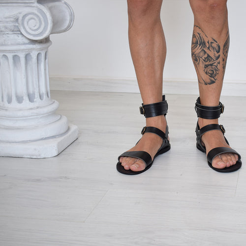 Atropos Men Sandals