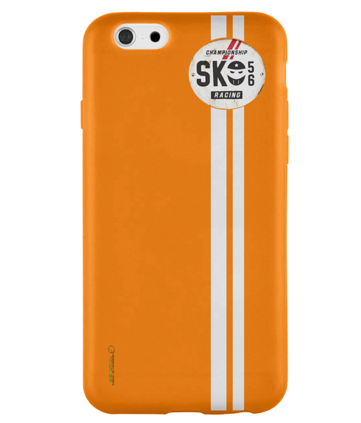 iPhone 6 Le Mans Case