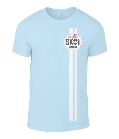 Image of Le Mans T-Shirt