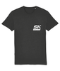 SK Racing Icon Dark Grey