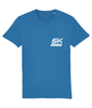 SK Racing Icon Blue