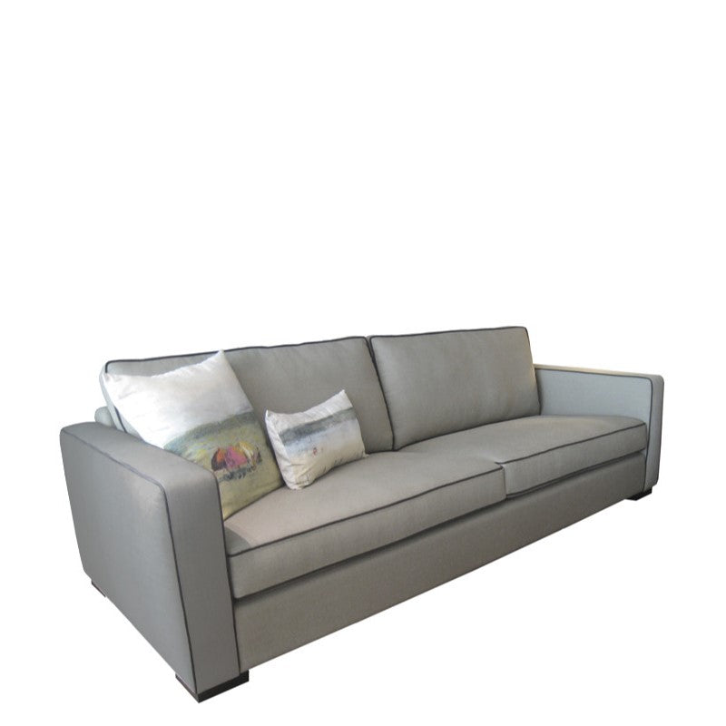 Gudang Home Monica Sofa, Sofas