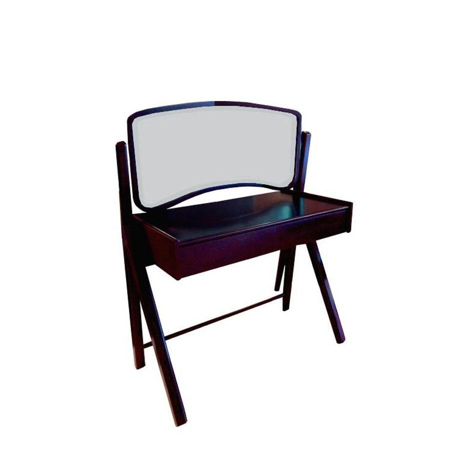 Rias Dressing Table