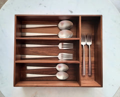 Gudang Home Cutlery tray, Accessories