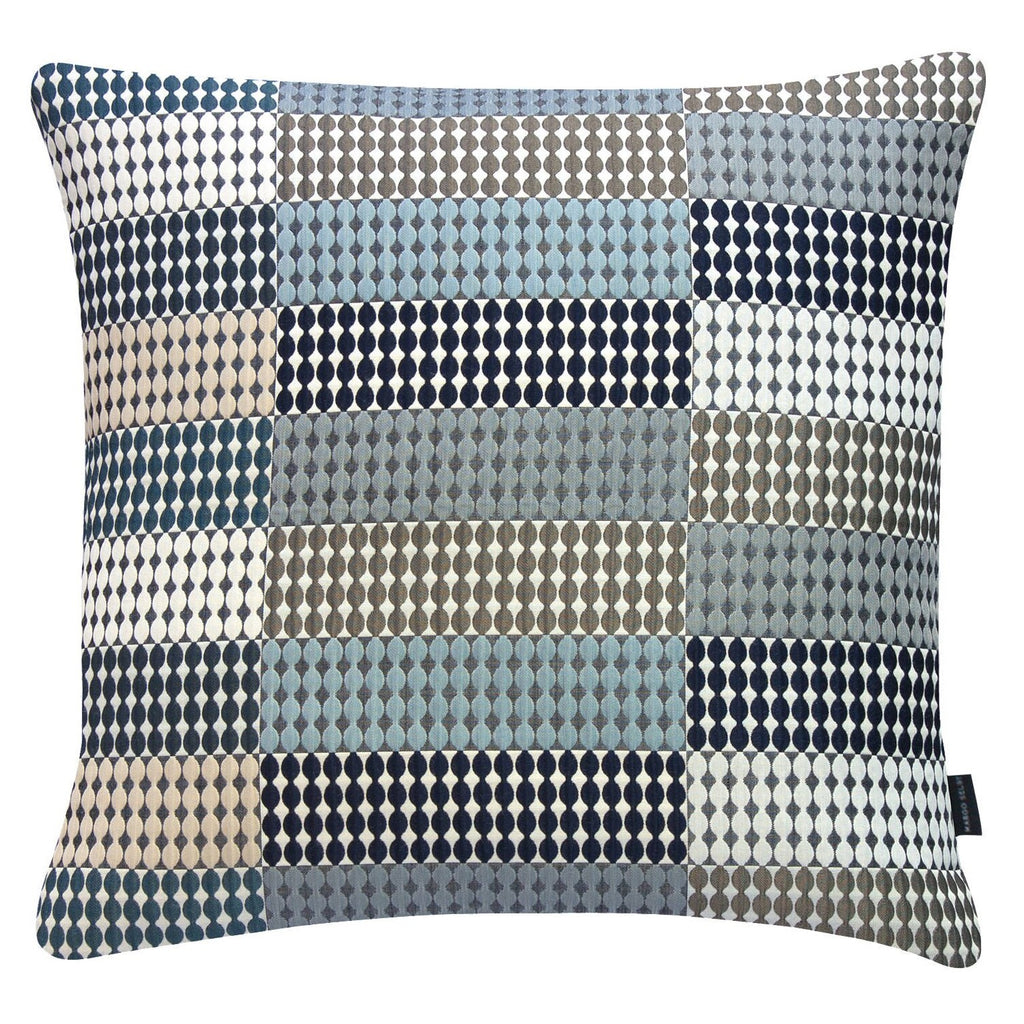 Beadle Large Square Cushion