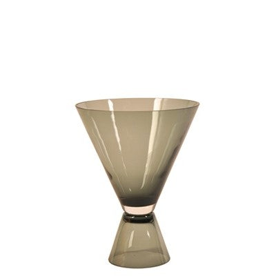 Gudang Home Diabolo vase 26cm, Accessories
