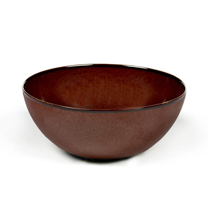 Terres Bowl Small