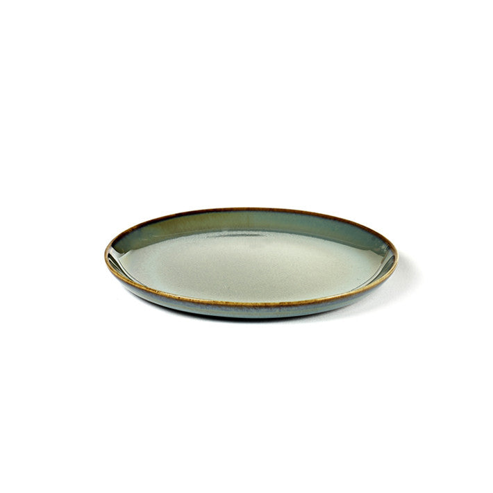 Serax Terres Plate Small, Tableware