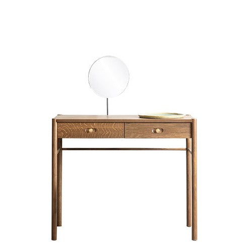 Square Roots Balam dressing table, Writing Desks