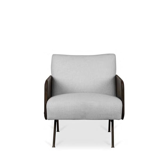 Gudang Home Pogoro armchair, Chairs & Benches