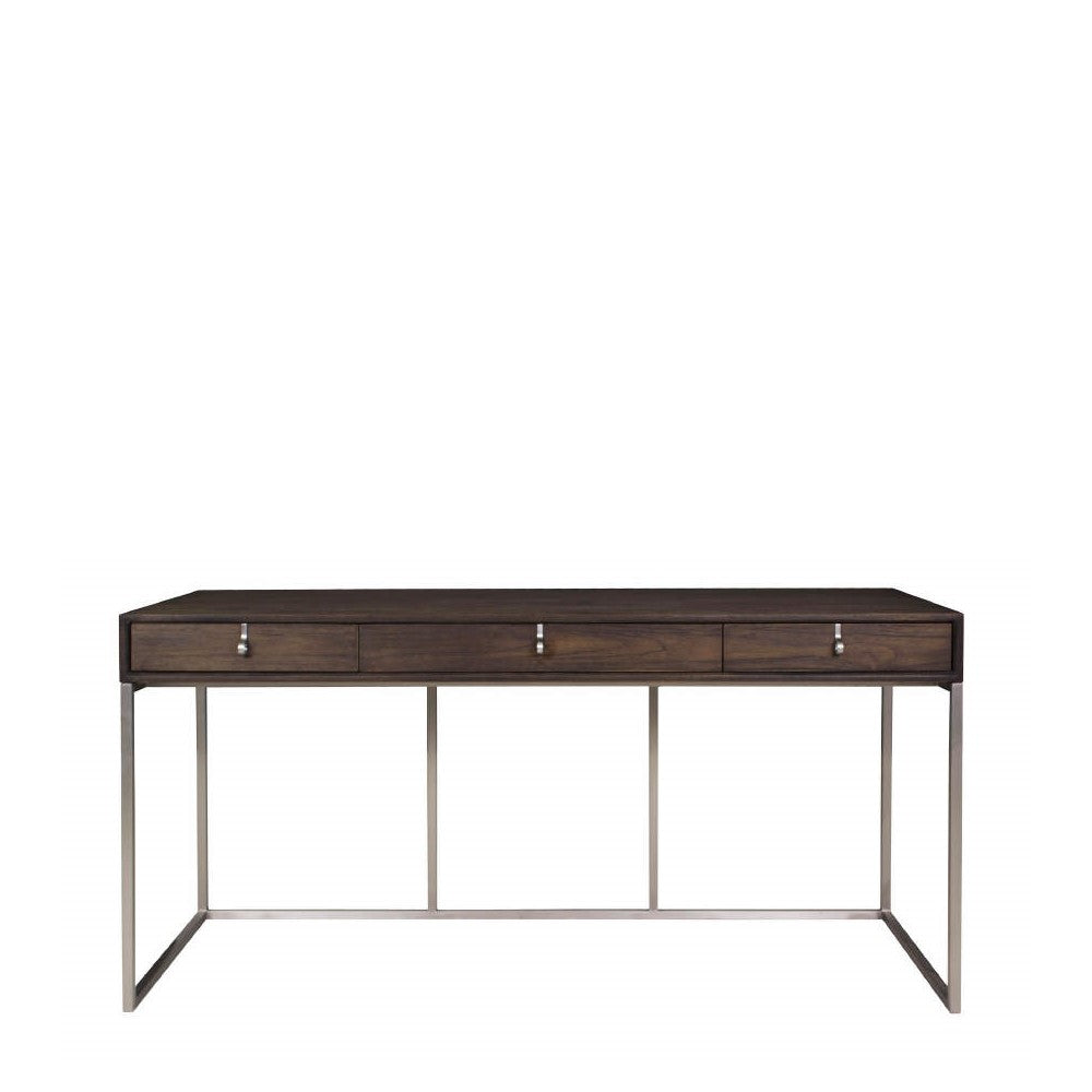 Gudang Home Writing table, Furniture