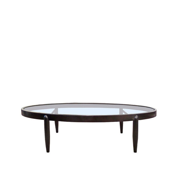 Alis Coffee Table