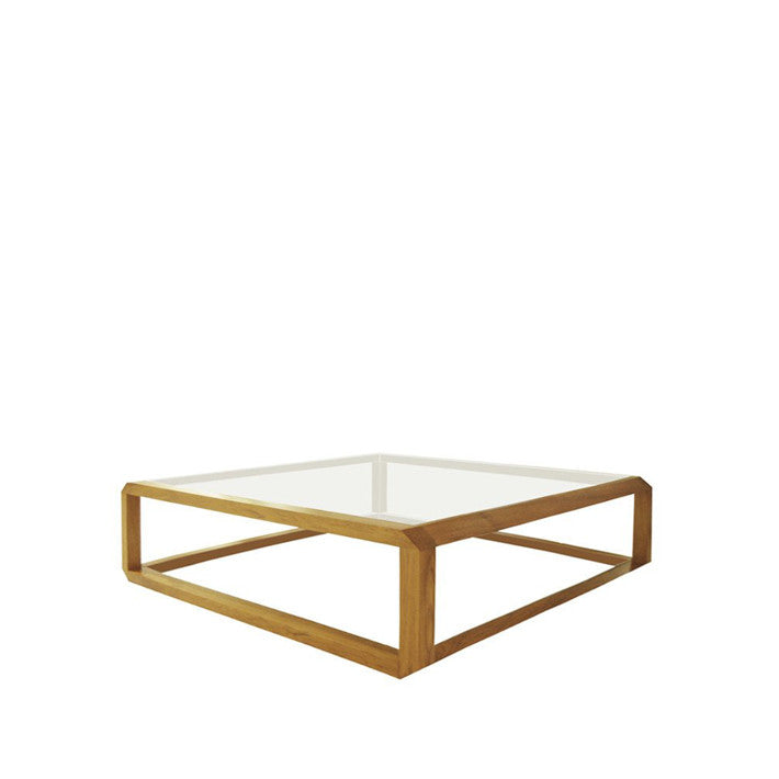 Gudang Home Hiris Coffee Table, Tables & Desks