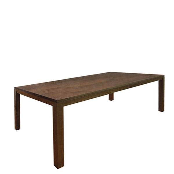 Paksi Dining Table