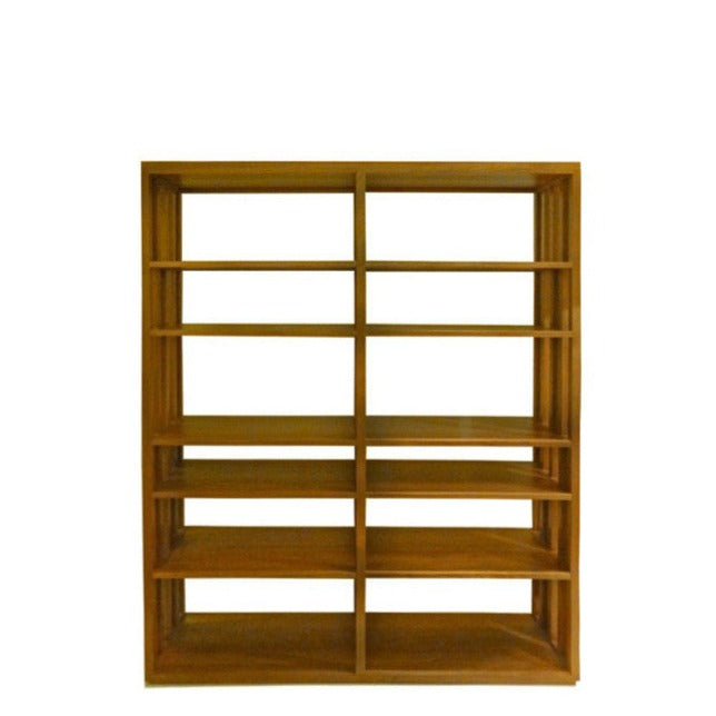 Gudang Home Ritma Shelf, Storage