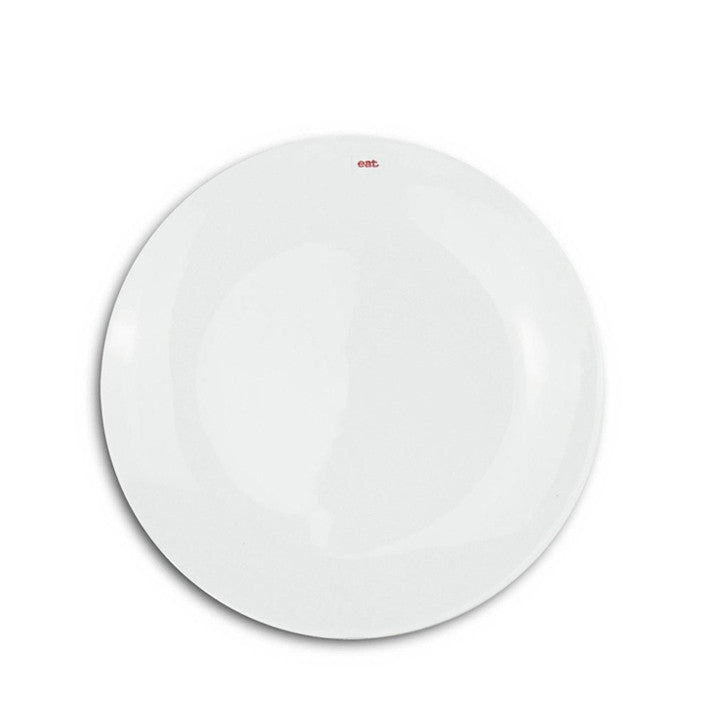 Make International KBJ Eat Side Plate, Tableware