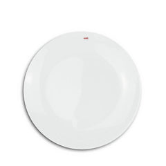 Make InternationalKBJ Eat Side Plate, Tableware