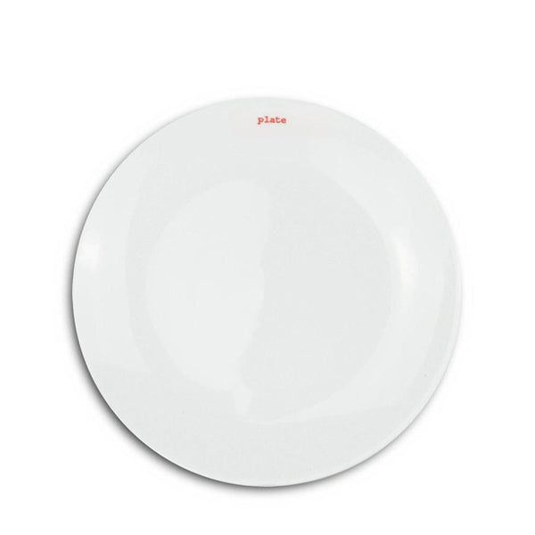 Make InternationalKBJ Plate Side Plate, Tableware