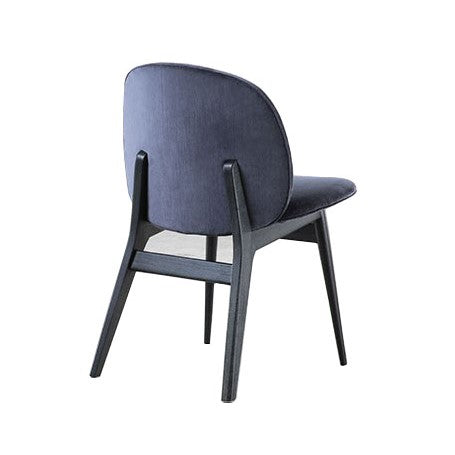 Square Roots Kiri chair, Chairs & Benches