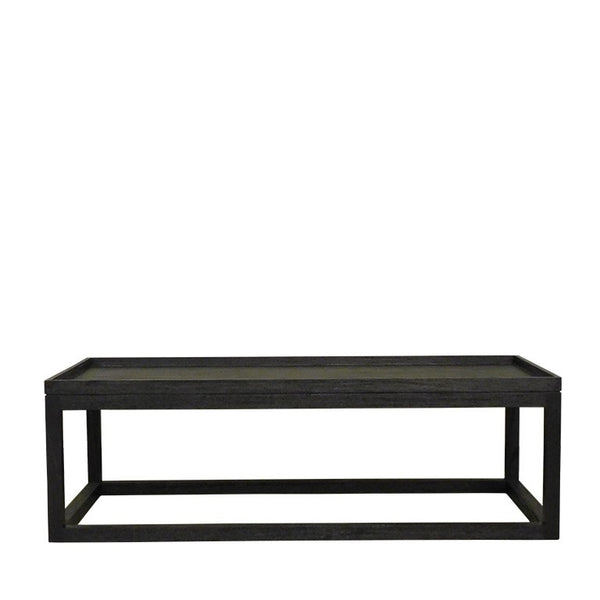 Madura Coffee Table