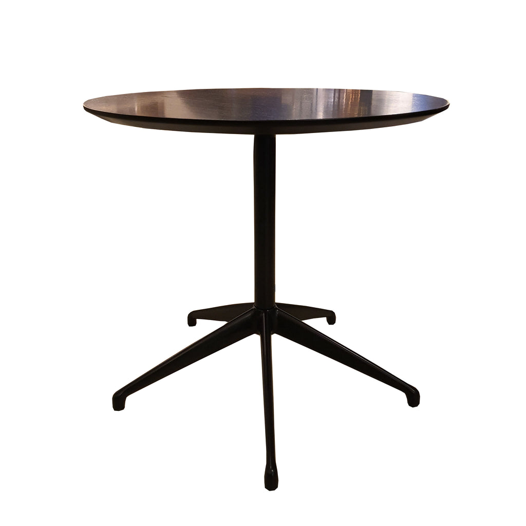 Marea side table